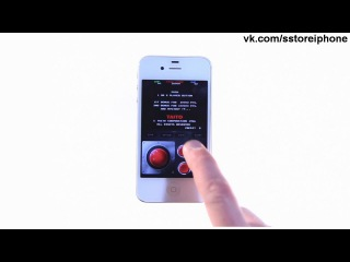 iMame - Все игры Nintendo на iPhone, iPad, iPod Touch.