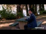 Сверхъестественное / Supernatural - 8 сезон 8 серия в озвучке от LostFilm [Анонс]