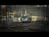 Монтаж / Montage (2013) HDTV 720p Южная Корея